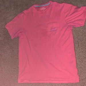 Vineyard Vines T-shirt